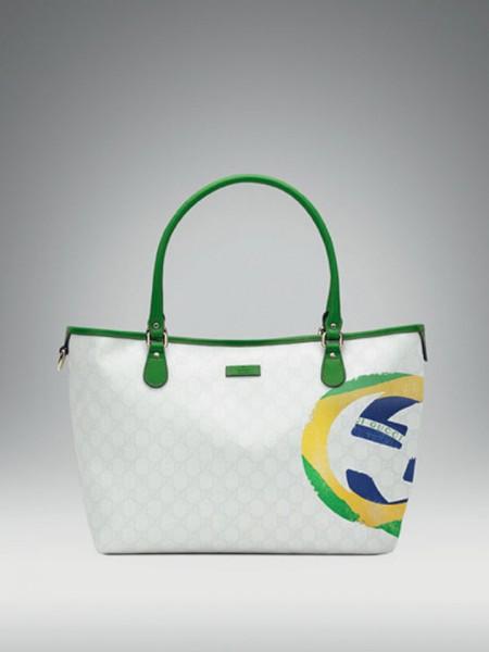 13613-brasil-copa12