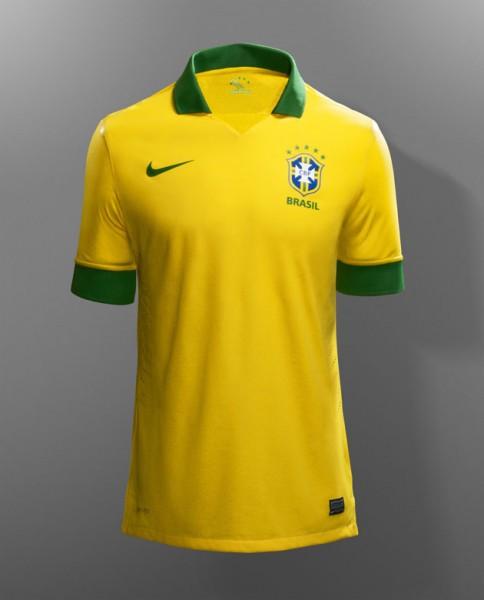 13613-brasil-copa14