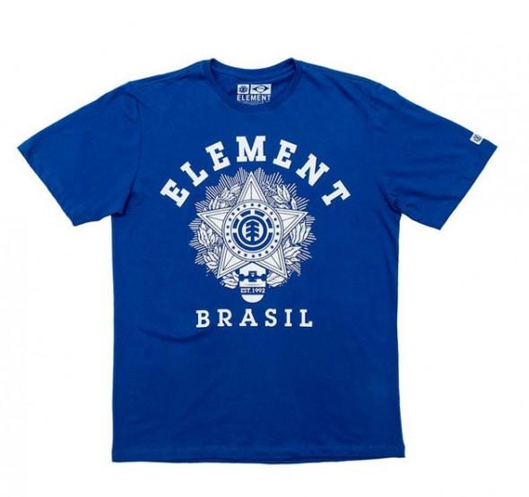 13613-brasil-copa3