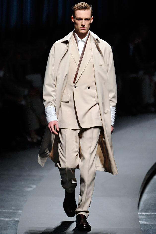 Semana de Moda Masculina de Milão - Página 10 de 18 - Lilian Pacce a143a5c6c6