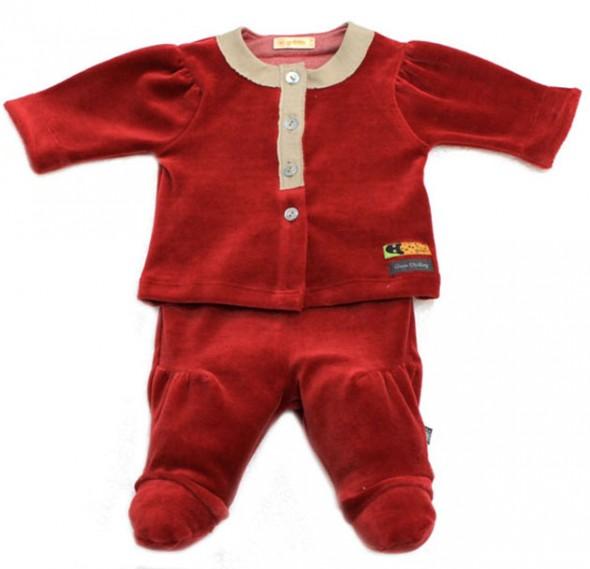 12713-enxoval-bebe-real9