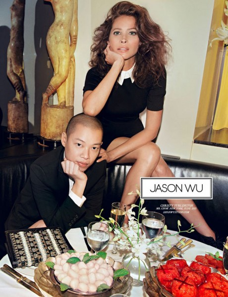 16713-christy-jason-wu
