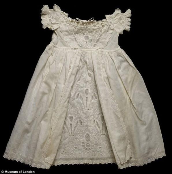 18713-expo-bebes-reais-2