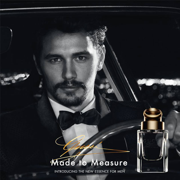 26713-james-franco-gucci-made-to-measure-fragrance 4b56b2451b