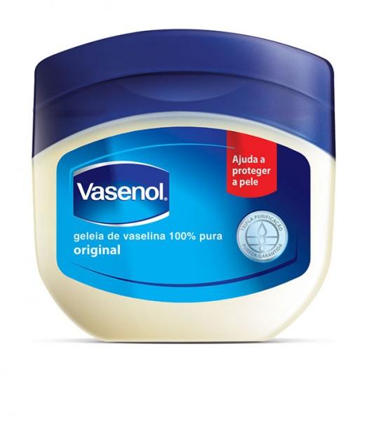 1713-vasenol-vaselina