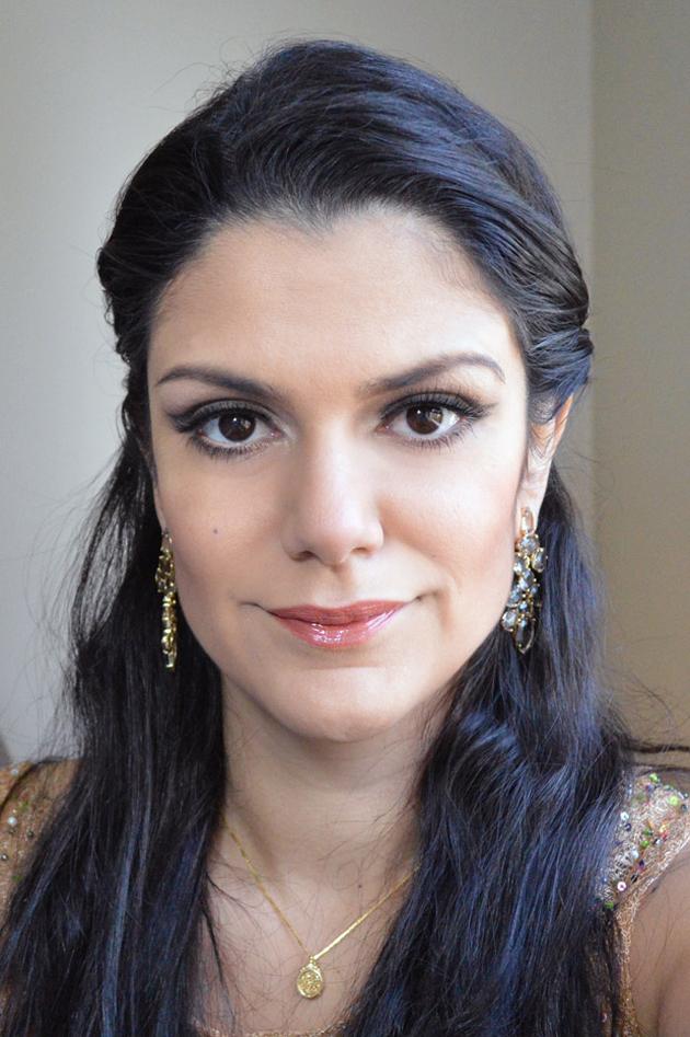 Marina Smith, a blogueira que virou empresária