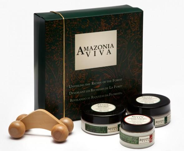 19813-amazonia-kit-spa-amazonia-viva