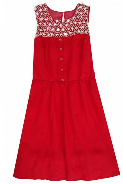 20813-isabela-capeto-vestido-linho-890