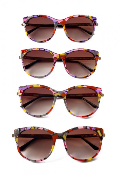 5813-oculos-anorexxxy2-