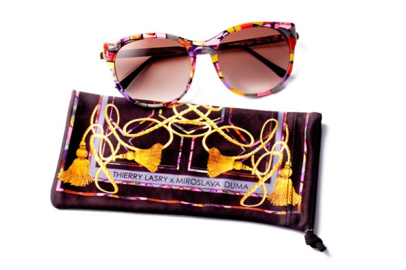 5813-oculos-anorexxxy3-