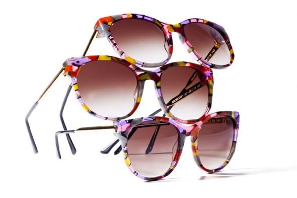 5813-oculos-anorexxxy4-