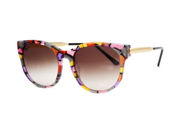 5813-oculos-anorexxxy5-