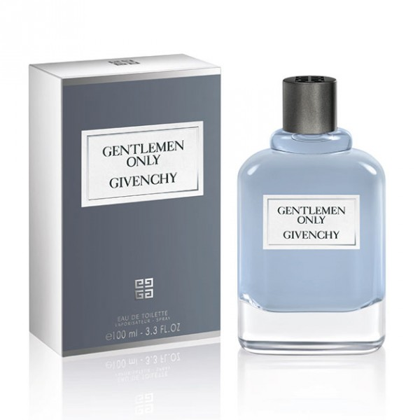 7813-givenchy-gentlemen-only