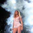 Tumblr Beyoncé