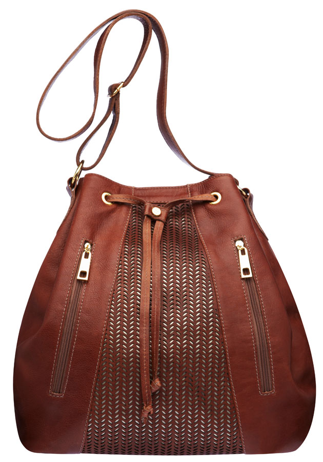 8b327ae785c02 Bolsa-saco  prática e sofisticada - Lilian Pacce