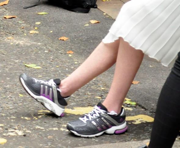 16913-moda-rua-mochila-tenis-55