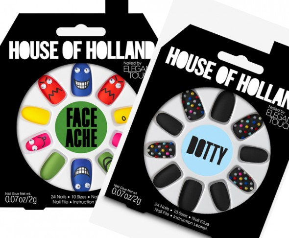 19913-unhas-house-of-holland-