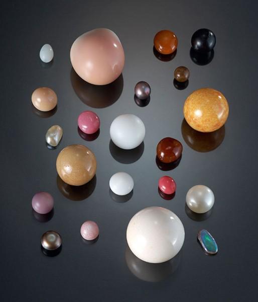 21913-pearls-va-1