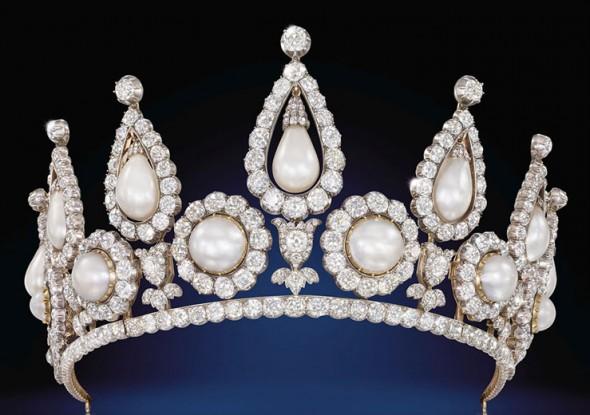 21913-pearls-va-3