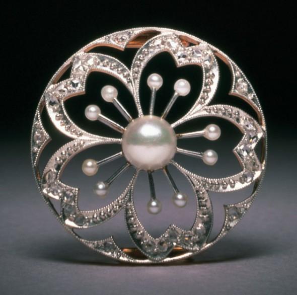 21913-pearls-va-4