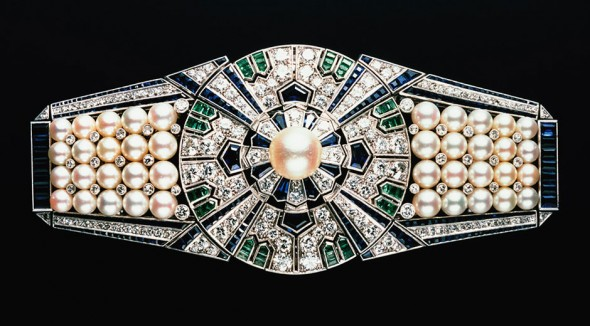 21913-pearls-va-5