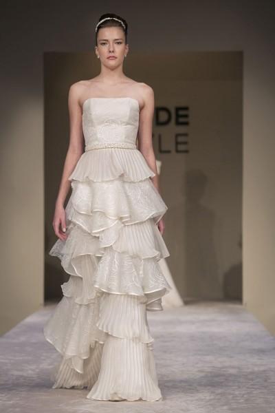 4913-acqua-bride4