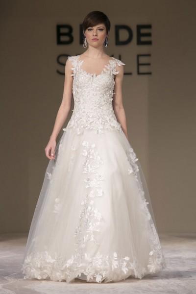 4913-maison-kas-bride2