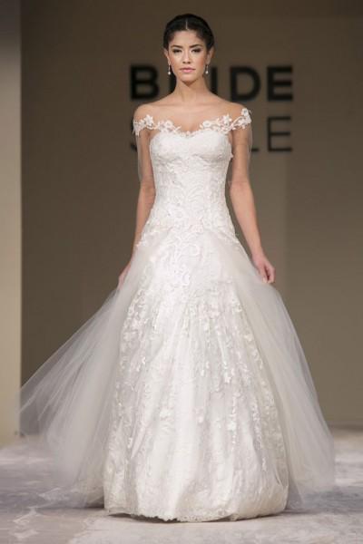 4913-maison-kas-bride4