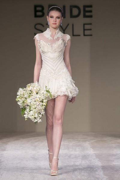 4913-samuel-bride3
