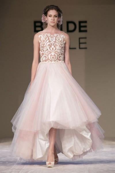 4913-solaine-bride1
