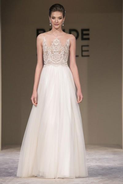 4913-solaine-bride2