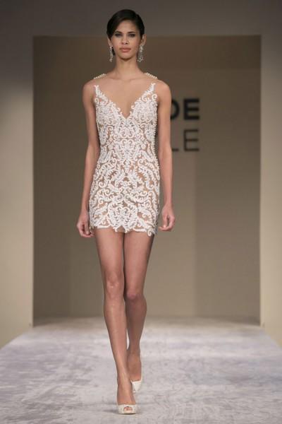 4913-solaine-bride3