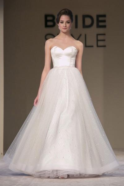 4913-solaine-bride4