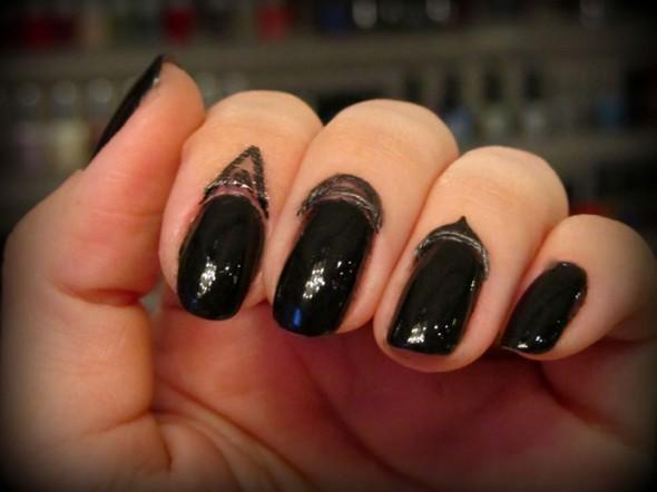 6913-nail-art-1