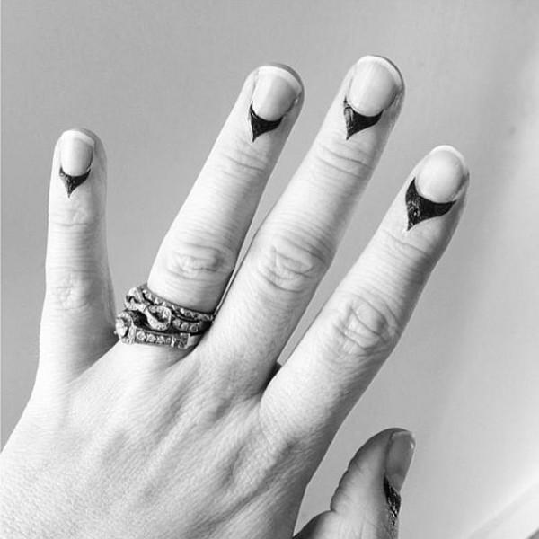 6913-nail-art-4