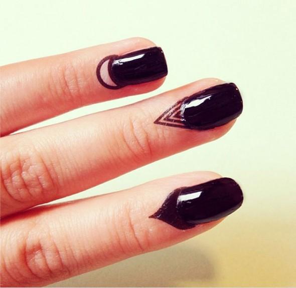 6913-nail-art-6