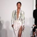 Márcio Madeira/First View