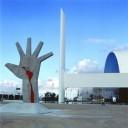 Instituto Oscar Niemeyer/Reprodução