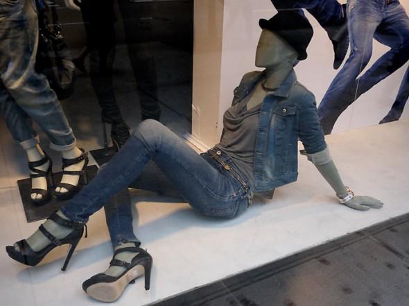 161013-fe-calfat-Diesel_Jeans-005