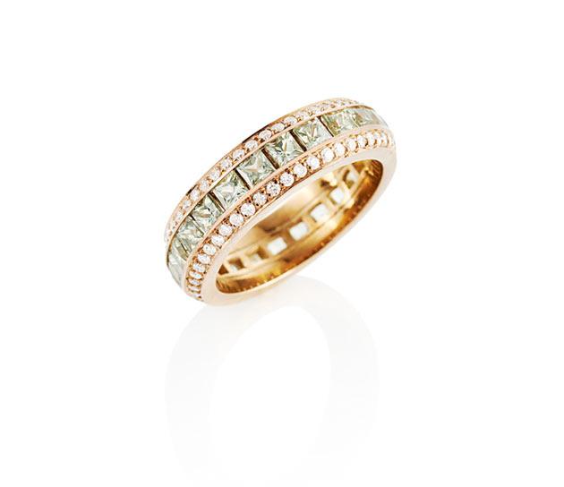 784751d375e diamante - Página 3 de 6 - Lilian Pacce