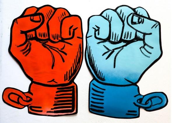 25-10-13-fim-da-violencia-l