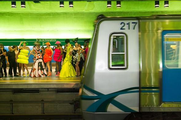 281013-metro-na-moda-2