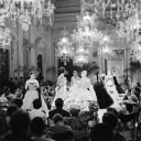 G.M.Fadigati/Giorgini Archive