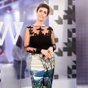 Elisa Mendes