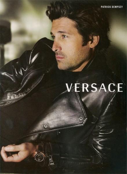 21113-versace-patrick-dempsey-2008