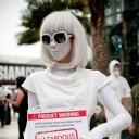 Jonas Gratzer/Greenpeace