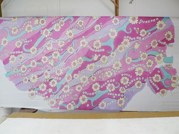 291113-atelier-de-indumentaria-3