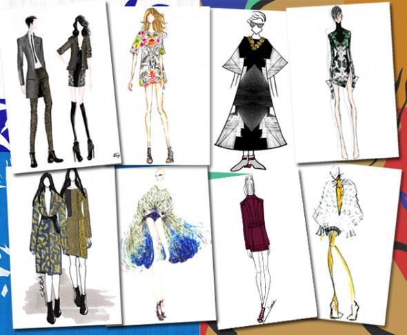 51113-preview-fashion-rio-oi-2014