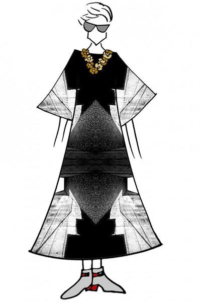 51113-preview-fashion-rio-oi-2014-alessa