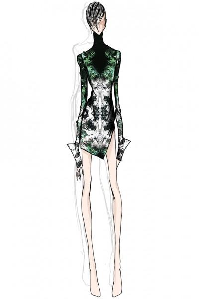 51113-preview-fashion-rio-oi-2014-auslander